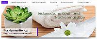 websites_einrichtung_200_2